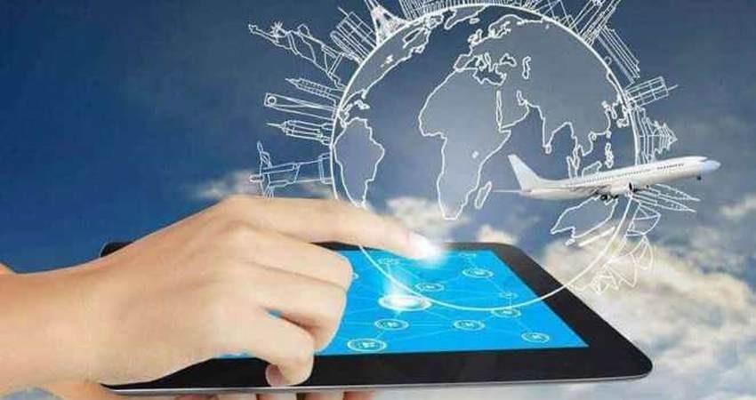 ارتقای کیفیت خدمات گردشگری با همکاری سازمان ملی استاندارد