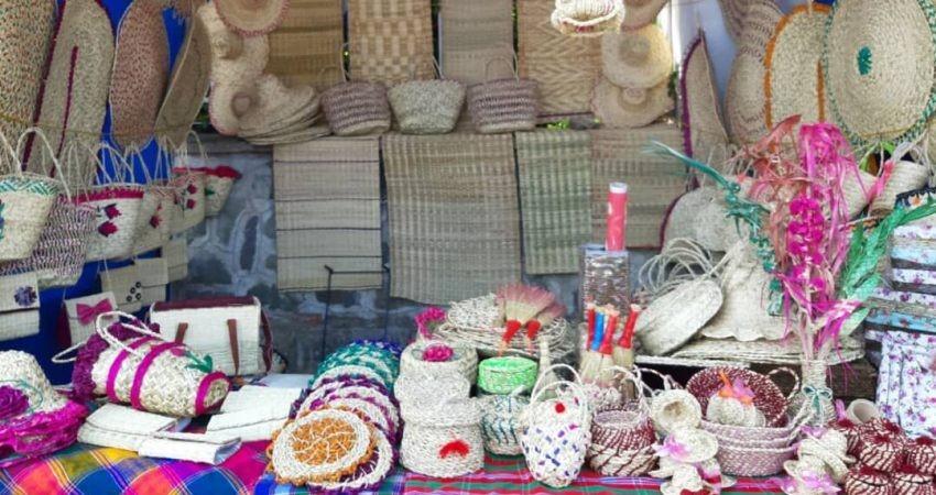 بازارچه صنایع دستی زابل شهریور ماه به بهره برداری می رسد