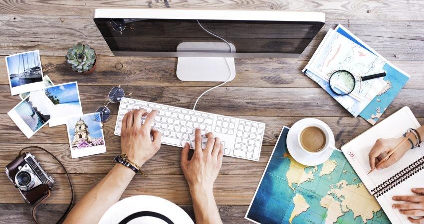 سمینار تخصصی گردشگری و تحول دیجیتال برگزار می شود