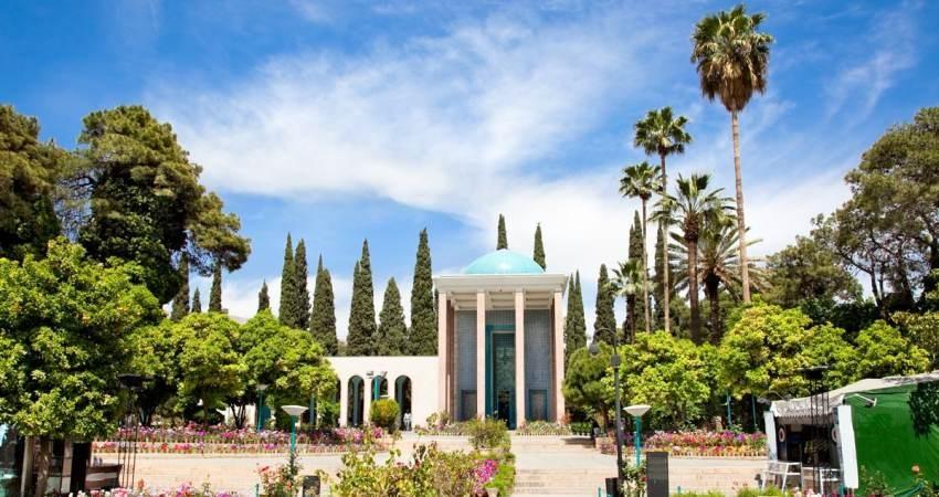 شیراز شهر ملی صنایع دستی شد