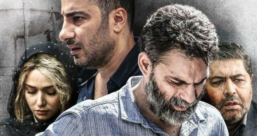 پیشنهاد برگزاری جشنواره سینمایی در کیش