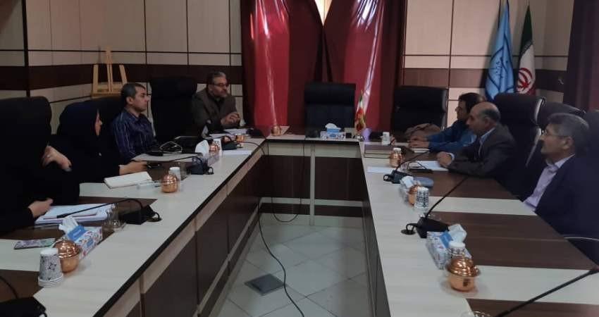 خانه طبیعت گردی زنجان راه اندازی می شود