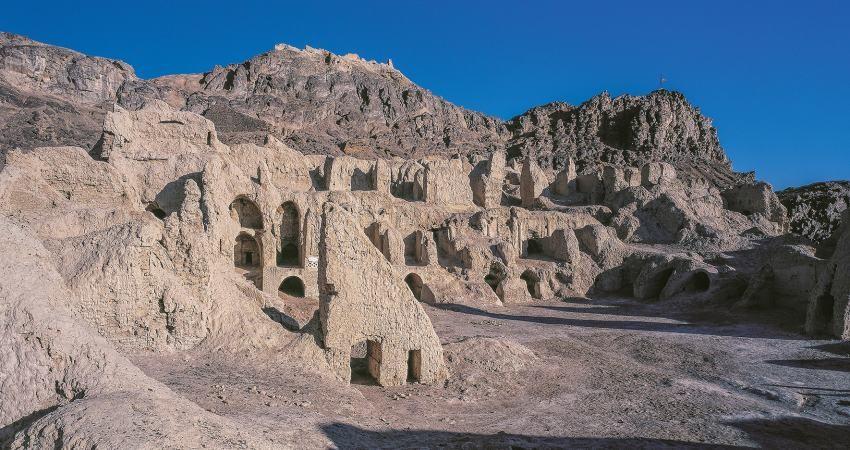 خیز بلند سیستان و بلوچستان برای توسعه گردشگری