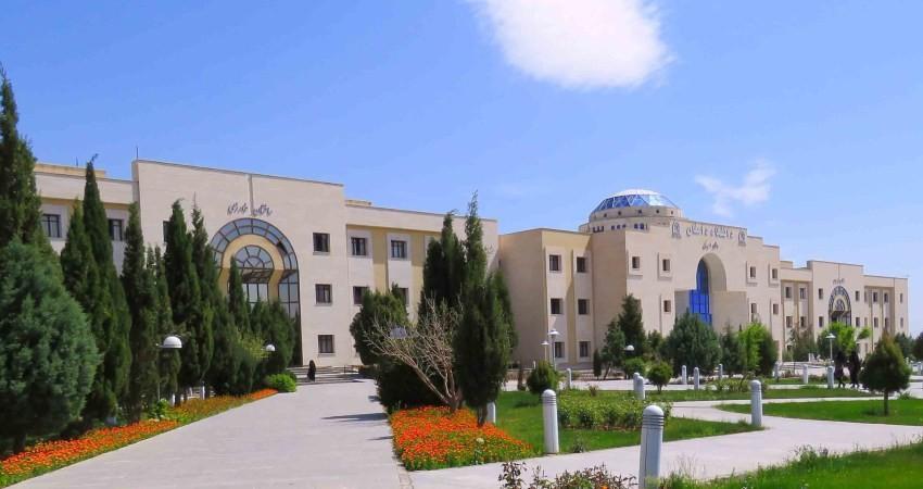 لزوم تطبیق ارائه دروس دانشگاهی با نیاز حوزه گردشگری کشور