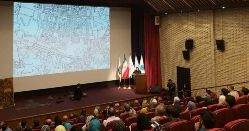 70 ساعت آموزش تخصصی گردشگری در تهران برگزار شد