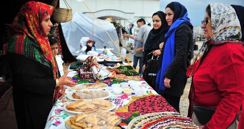 دعوت از 30 استان برای حضور در جشنواره فرهنگی اقوام گلستان