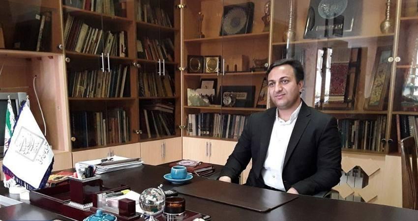 برگزاری دوره آموزشی «آشنایی با مفاهیم و استانداردهای رایج در حوزه ارزیابی گردشگری» در آذربایجان شرقی