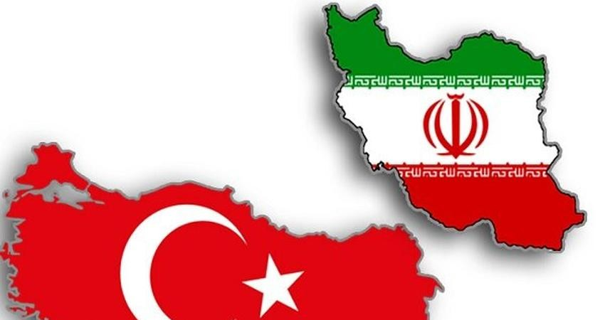 افزایش ۳۵ درصدی سفر گردشگران ترک به ایران