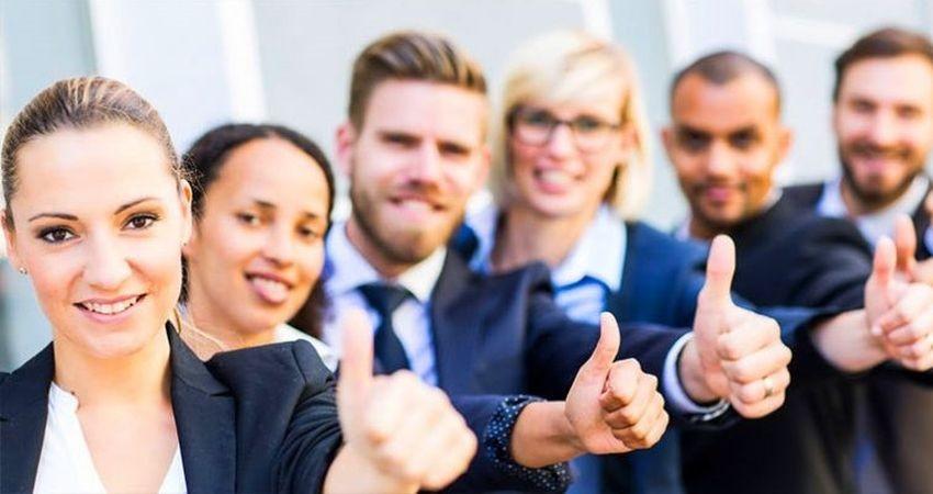 اخذ ویزای نیرو کار متخصص در استرالیا