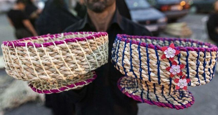 تعطیلی کارگاههای تولیدی با حذف معافیت مالیاتی هنرمندان صنایع دستی