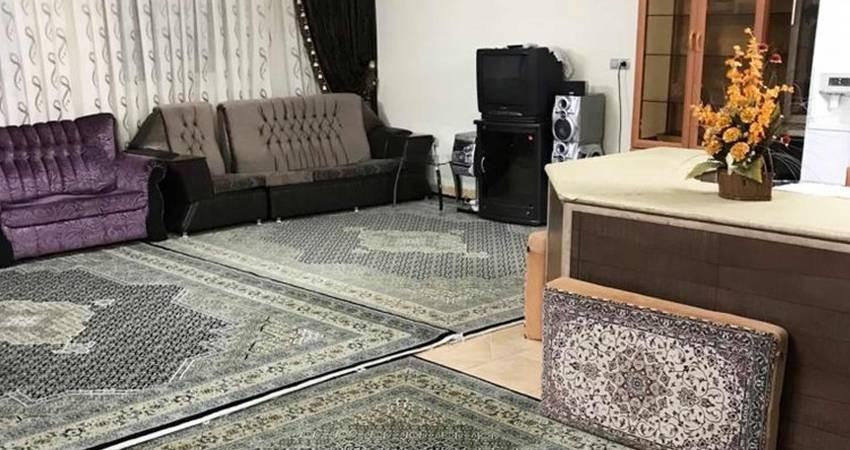برخورد جدی با خانه مسافرهای فاقد مجوز مشهد در ایام نوروز