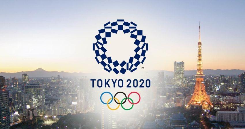سفر هواداران ایرانی در المپیک ۲۰۲۰ باز هم به حاشیه می کشد؟