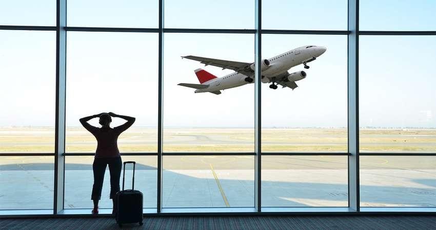 سفر به خارج، هر روز گران تر از دیروز