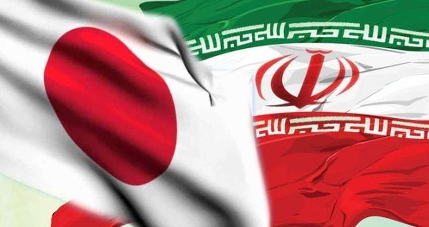 ژاپن «خطر سفر به ایران» را برداشت