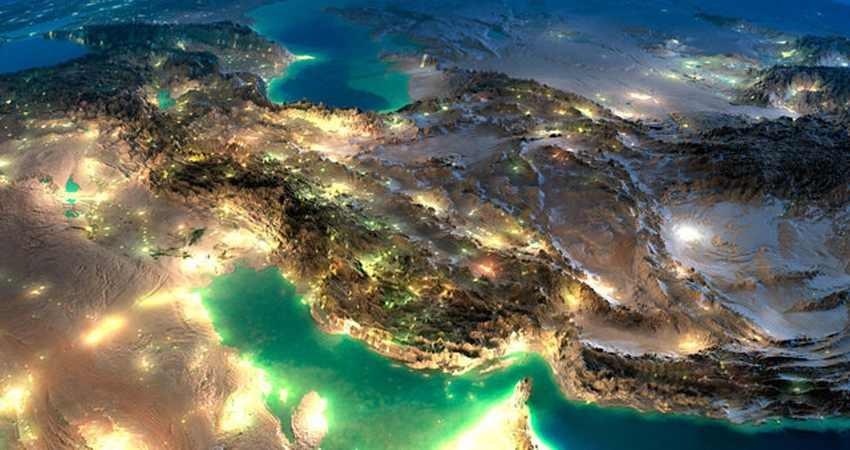 برنامه ملی خلیج فارس شناسی برگزار می شود