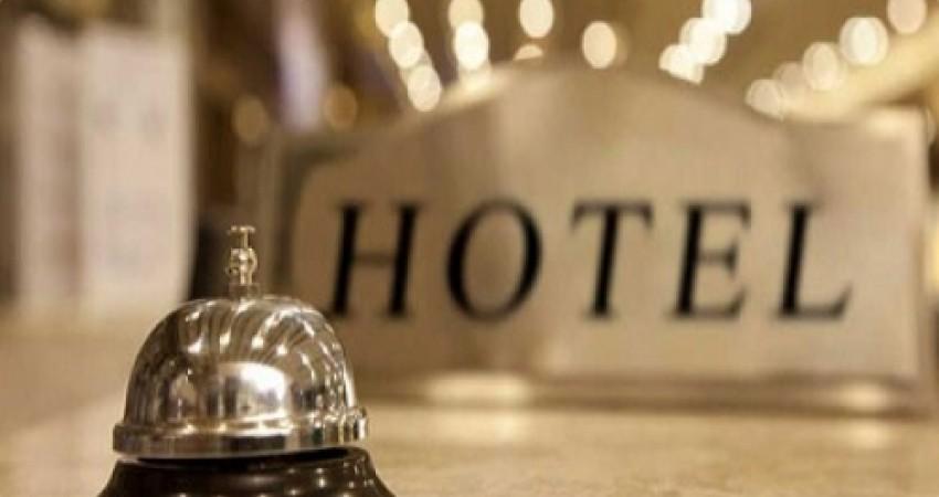 آموزش هتل داران برای کاهش خطر انتقال کرونا از مسافران خارجی
