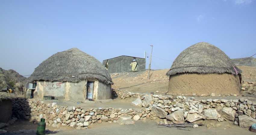 تعطیلی مهمانسراهای ادارات و مراکز اقامتی سیستان و بلوچستان تا زمان عادی شدن اوضاع