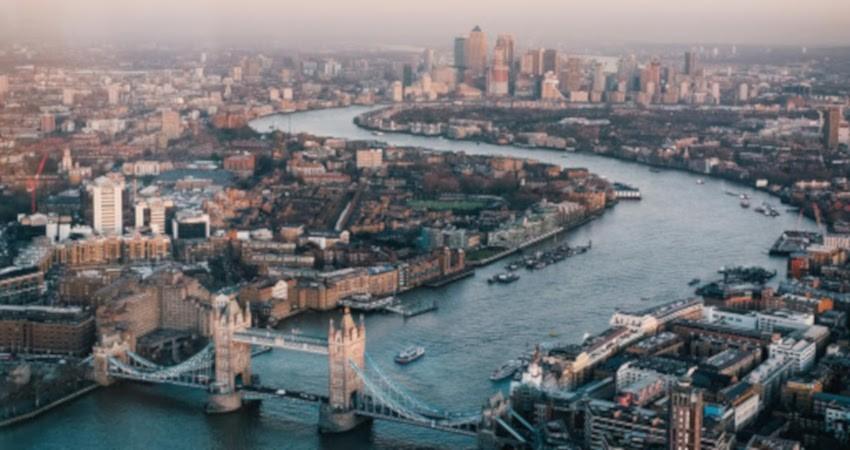 انگلیس صدور ویزا را برای اتباع ایرانی محدود کرد
