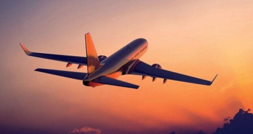 احتمال راه اندازی پروازهای ترکیه از شنبه
