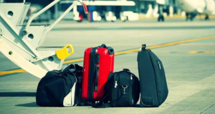 سرنوشت سفرهای خارجی با مرزهای بسته و دلار ۱۸ هزار تومانی
