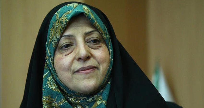 پیروزی ایران در مناقشه محیط زیستی با آمریکا