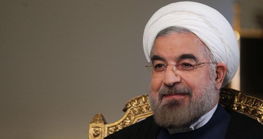 ابلاغ قانون الحاق ایران به پروتکل کنوانسیون پیشگیری از آلودگی دریایی