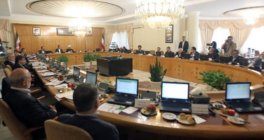 تصویب سند آسیب شناسی کلانشهرها در بخش محیط زیست و خدمات شهری