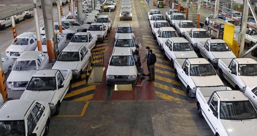 وام خودرو در تقابل با توسعه پایدار