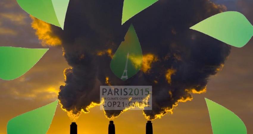 آیا ایران باز هم از قطار انتقال تکنولوژی برای کاهش گازهای گلخانه ای جا می ماند؟
