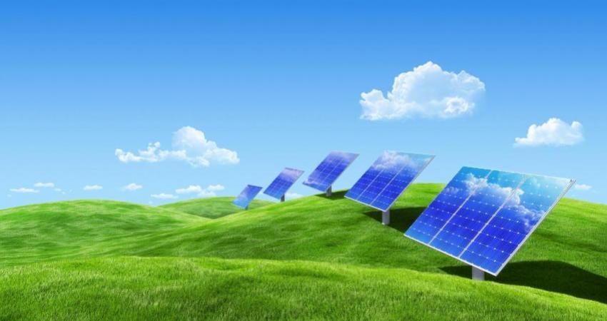 نمایندگان 177 کشور برای دریافت جایزه جهانی انرژی به ایران می آیند