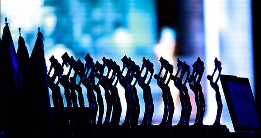 لوح تقدیر و جوایز سازمان محیط زیست به کدام فیلم ها رسید؟