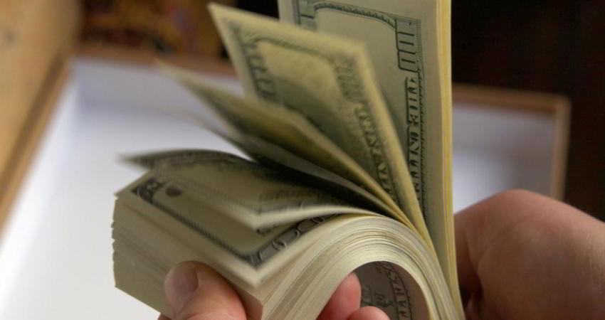 نرخ ارز چقدر شود کسب و کارها، ضرر نمی کنند؟