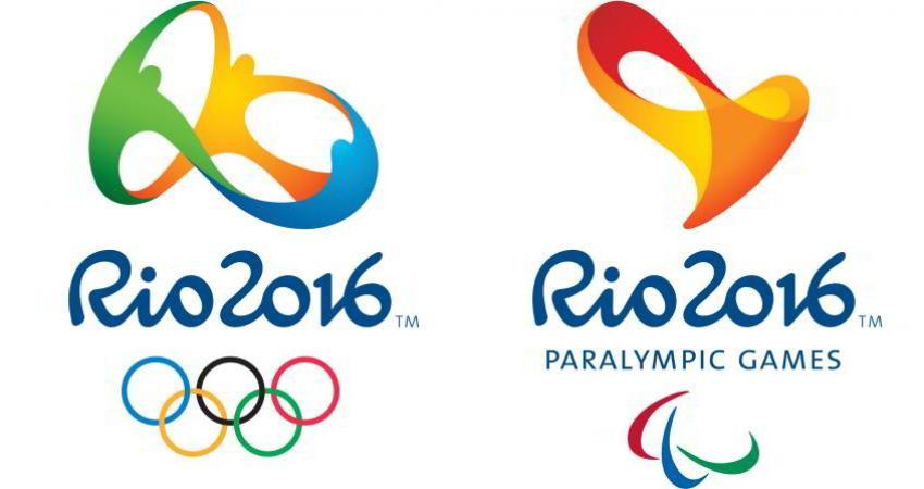 ابراز اطمینان رئیس کمیته بین المللی المپیک از امنیت بازی های ریو