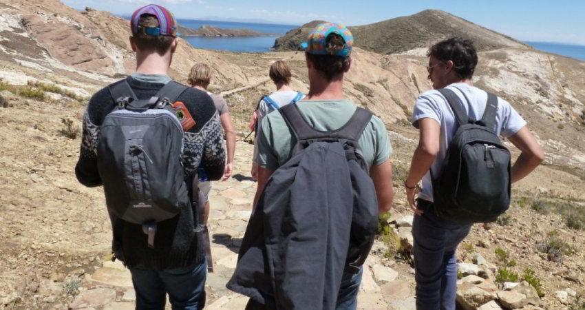 آیا خوشبینی ها به رشد گردشگری پس از برجام، بردوام می ماند؟