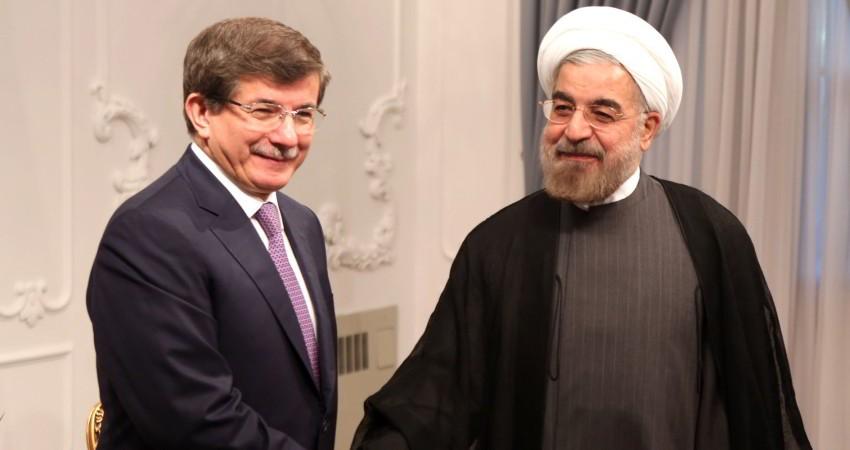 چرا کمپین تحریم سفر به ترکیه، شکست می خورد