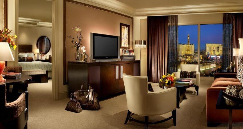 تسهیل قوانین گمرکی برای واردات تجهیزات هتل ها