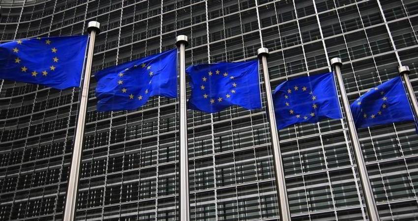 آینده صنعت گردشگری بعد از جدایی بریتانیا از اتحادیه اروپا