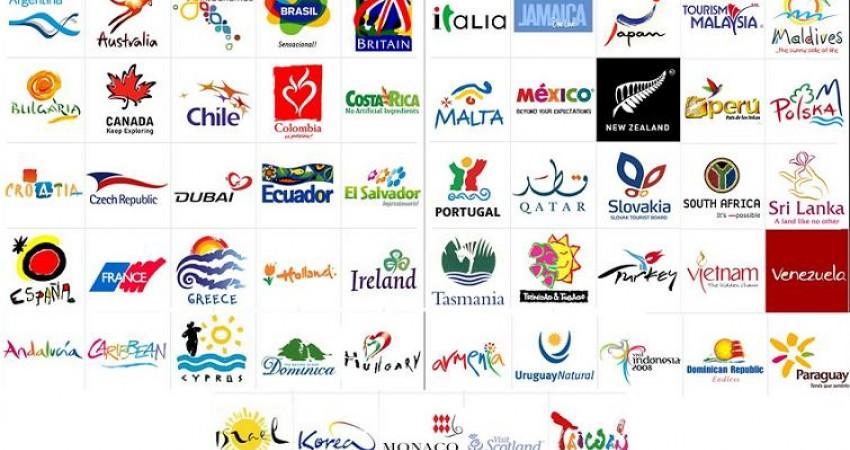 بی توجهی به برند گردشگری، کاهش رقابت پذیری گردشگری کشور