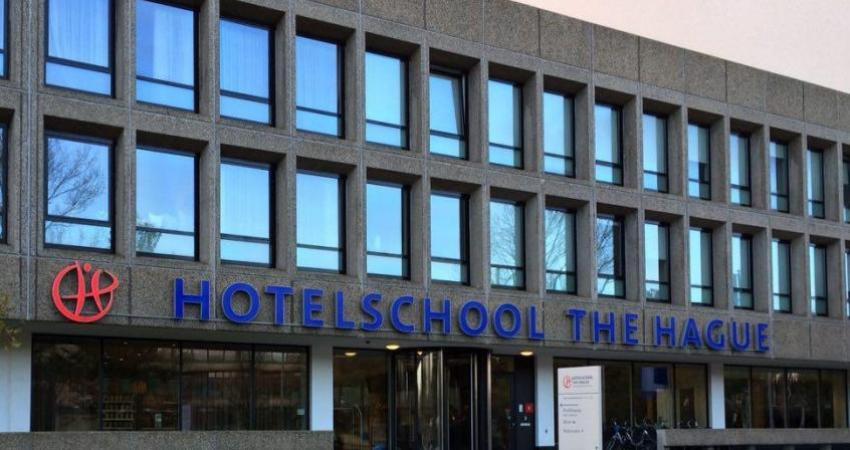 راه اندازی سومین شعبه هتل مدرسه هاگ در گروه هتل های هما
