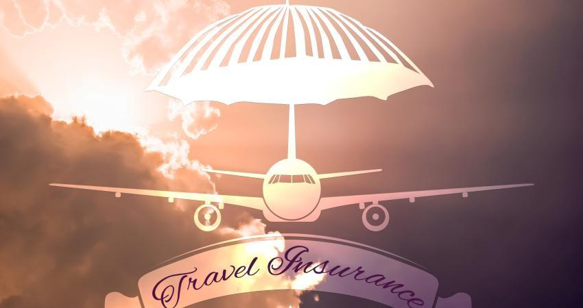 بیمه های مسافرتی تا چه حد لازم اند؟
