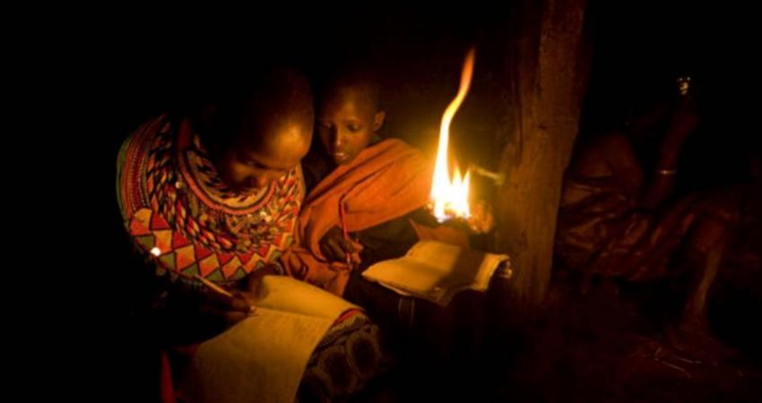 آیا رویکرد گردشگری برای کاهش فقر در دل گردشگری جایگزین قرار دارد؟