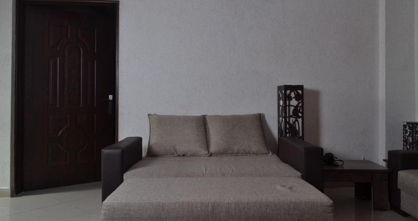 محرم، ماه کاهش ضریب اشغال هتل ها