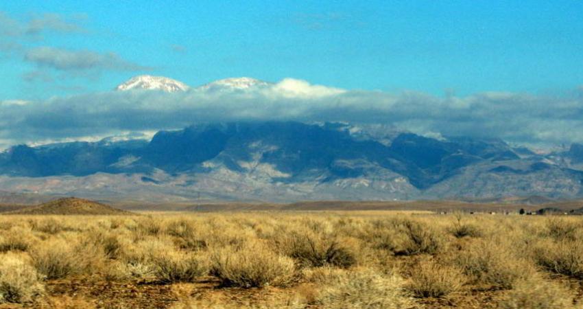 تشکل های حرفه ای صنعت گردشگری در سیستان و بلوچستان تشکیل می شود