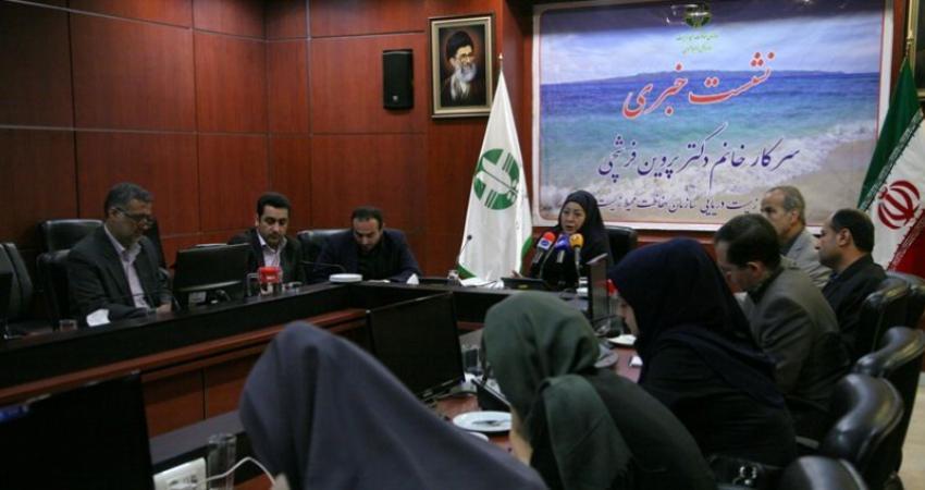آیا کشتی های عراقی برای اوراق سازی به ایران می رسند؟