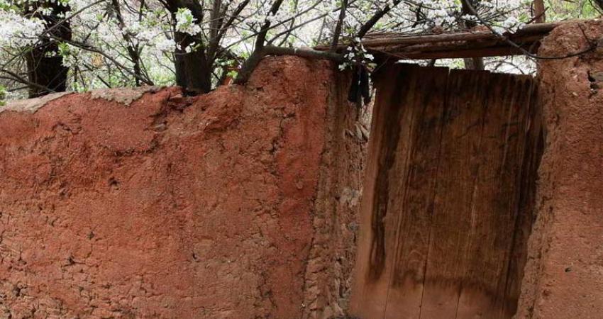 کشف سابقه سکونت 40 هزار ساله انسان در منطقه کاشان