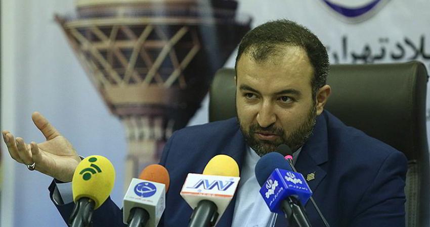 آمادگی شهرداری تهران برای استقبال از گردشگران خارجی