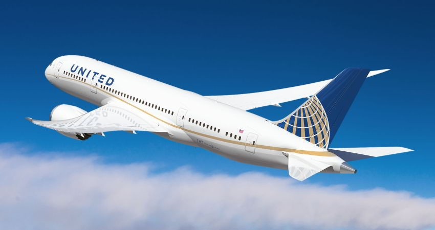 مذاکره خرید هواپیما از 6 کشور