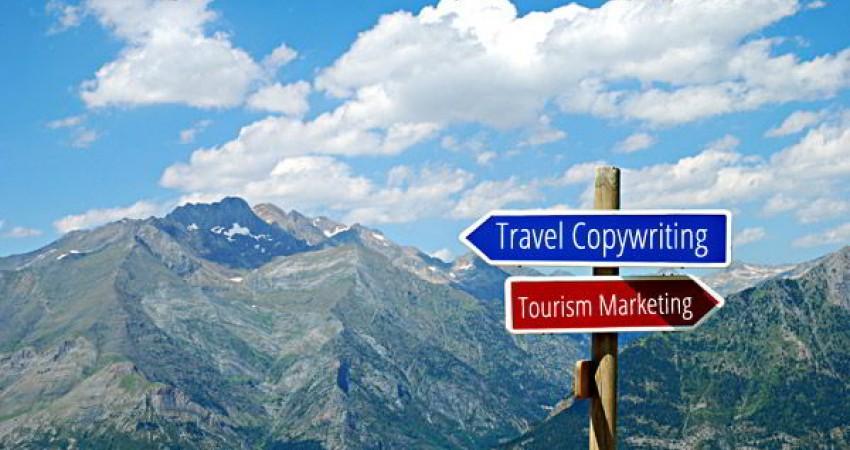 موانع بازاریابی بین المللی گردشگری ایران