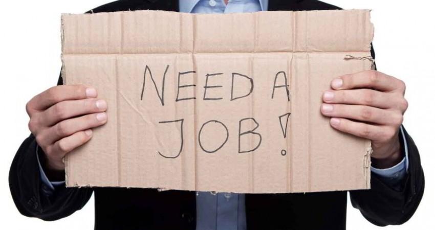 چرا گردشگری فرصت اشتغال نیروی کار جوان است؟