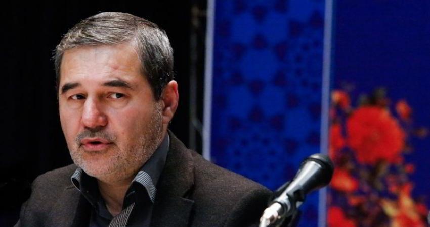 توریست ها را برای دیدن آیین های عاشورایی به ایران بکشانیم